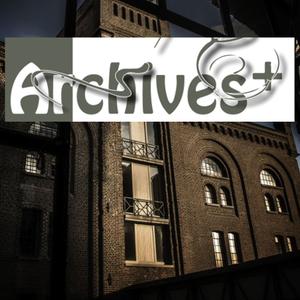 Abonnement - Archives + (papier)