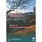 Atlas du Karst Wallon - Bassin de la Haute-Meuse Dinantaise