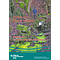 Atlas du Karst Wallon - Bassin de la Haute-Meuse namuroise