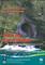 Atlas du Karst Wallon N°03. Bassins du Burnot et de la Molignée (papier)