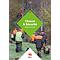 Chasse & Sécurité. Règles & Conseils. Novembre 2020 (numérique)