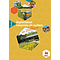 Guide  - Implantation raisonnée des ruchers en Wallonie (papier)