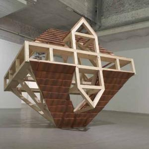 Les Échos du Logement № 119 (Mars 2017). Architecture(s) et modes constructifs [partie 1] (numérique)